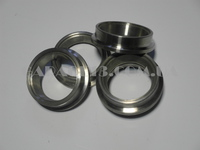 Фланец V-Band Tial 38/44 mm wastegate / flange